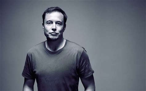 tesla motors biography elon musk the ceo of tesla motors a to z of his