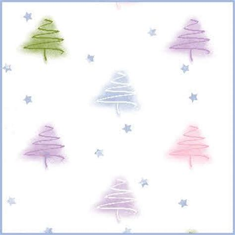 Free Background Papers For Card - free backing paper crafts