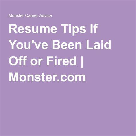 Resume Tips Quotes 17 Best Images About Work On Resume Tips Pics And Humorous Quotes
