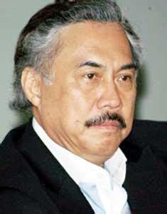 Hukum Perburuhan Prof Iman Soepomo Sh gayus lumbuun tokoh indonesia tokohindonesia tokoh id