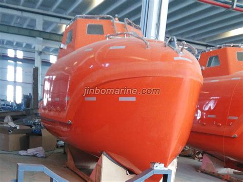 free fall boats free fall lifeboat buy life boat rescue boat from china