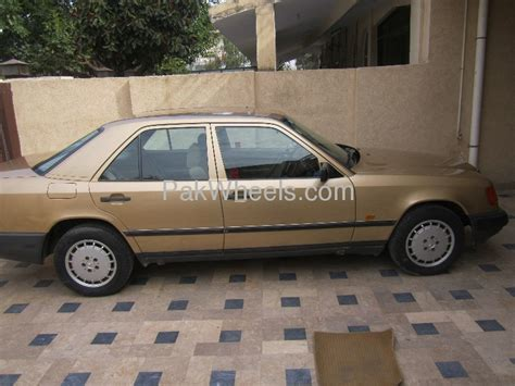 automotive repair manual 1986 mercedes benz e class navigation system service manual how to replace 1986 mercedes benz e class headlight bulb service manual