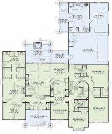 country style floor plans country style house plans plan 12 1174