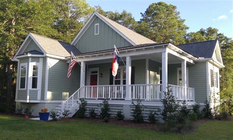 Cottages In Southport Nc by Cottages For Sale Southport Nc Homes For Sale Cl Smith