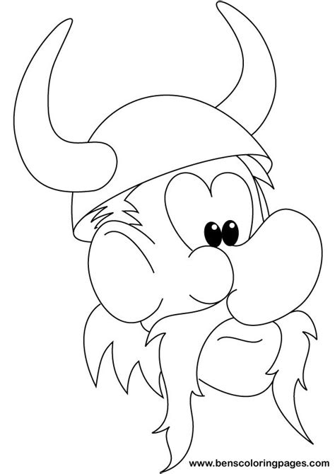 viking coloring pages pdf free coloring pages of viking women