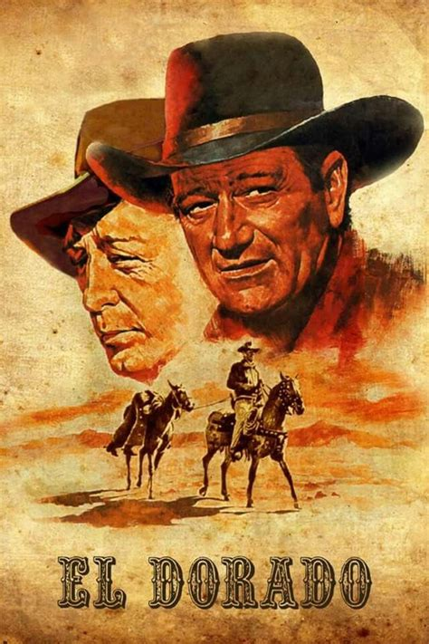 film cowboy john wayne 191 best western movie art images on pinterest western