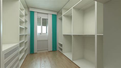 dressing wardrobe free photo dressing room wardrobe design free image