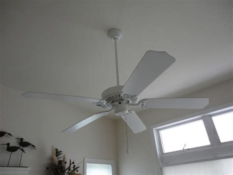 Ceiling Fan Humming Noise my ceiling fan makes humming noise