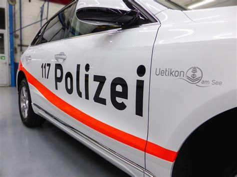 Fahrzeugbeschriftung Auto Vorlagen by Autobeschriftung Geb 228 Ude Schaufenster Beschriftung