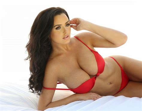 imagenes hot free abigail ratchford photos news filmography quotes and