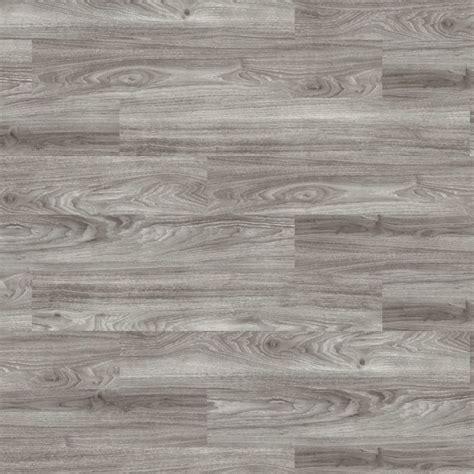 Grey Laminate Wood Flooring Laminated Flooring Desirable Grey Laminate Wood Flooring Light Grey Wood Linoleum In Wood Floor