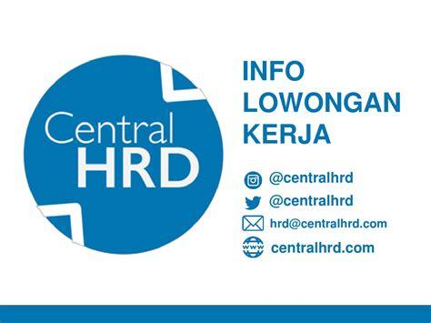 loker desain grafis bandung juni 2015 info job fair juni 2015 bandung centralhrd by centralhrd