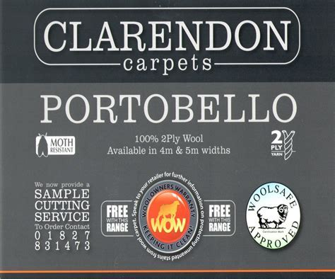clarendon carpets ? Floor Matttroy