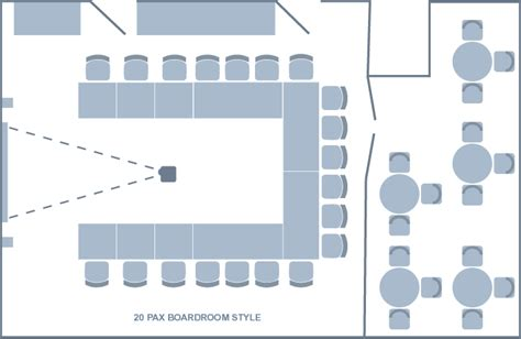 conference room floor plan conference room amooran oceanside