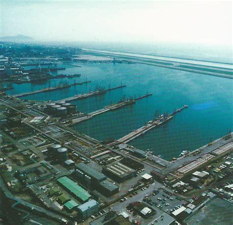 porto petroli navi e armatori approdi di passione