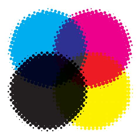 Topi Custom Colours Printing 1 the difference between rgb and cmyk colors