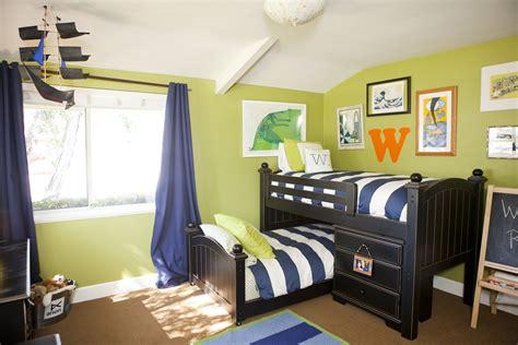 heather jon transformers little boys bedroom ideas about baby boys bedroom decorating design clipgoo