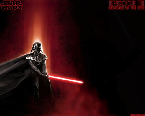 wallpaper abyss star wars star wars episode iii revenge of the sith wallpaper and