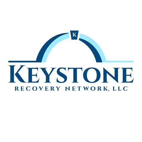 Keystone Detox by Keystone Recovery Network Santa Barbara California Ca
