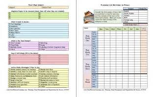 january worksheets search results calendar 2015