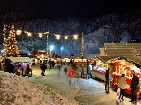 ufficio turistico vienna mercatino di natale di santa cristina val gardena