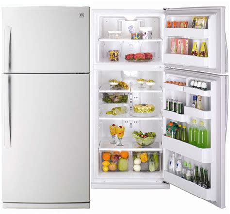 fr640k daewoo fridge the electric discounter