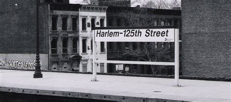 floor mart kirksville mo changing of harlem a documentary by shawn batey