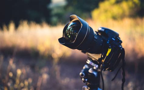 camera lover wallpaper camera wallpapers high quality download free