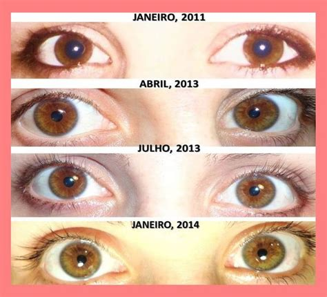 naturally change eye color 51 best vegan inspiration before afters images on