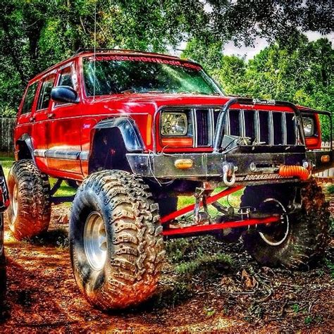 badass jeep cherokee 52 best jeep cherokee pictures images on pinterest jeep