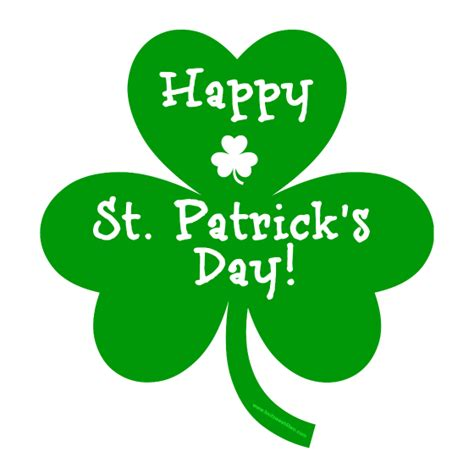 st patricks day reflection 17 irish blessings proverbs and toasts plus free