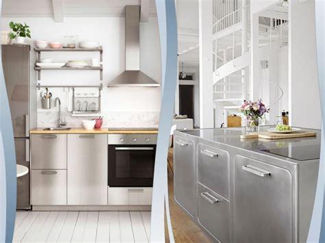cucine acciaio le cucine in acciaio direttamente dai ristoranti pi 249