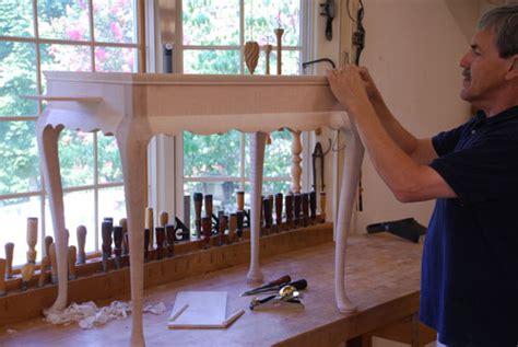 woodworkers   lonnie bird