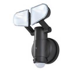 battery operated outdoor security lights patriot lighting 174 battery operated led motion activated