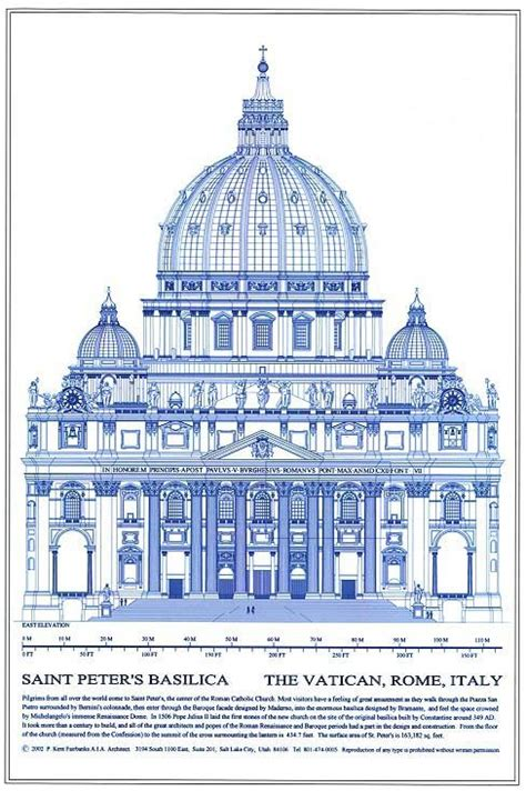 italian architectural drawings p kent fairbanks architect photographer historical