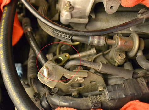 how to replace fuel resistor nissan sentra fuel filter location 1999 2007 nissan quest fuel filter location elsavadorla
