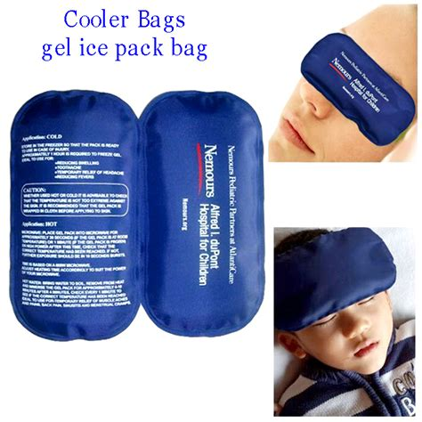 Gel Pack Pendingin Gel Pack Baby Cooler compare prices on packs shopping buy low price packs at factory price