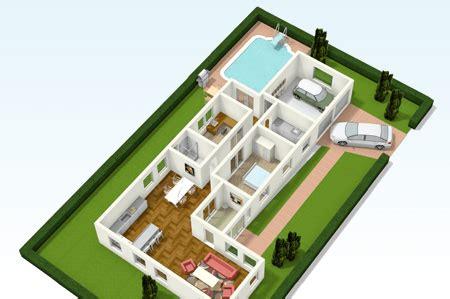 tutorial de origami 3d en español pdf dise 241 a tu casa rapido y facil ecologia negocios y