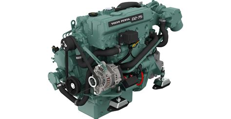 volvo penta d2 55 wiring diagram 32 wiring diagram