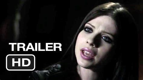 Sexy Evil Genius 2013 Sexy Evil Genius Blu Ray Trailer 1 2013 Michelle Trachtenberg Movie Hd Youtube