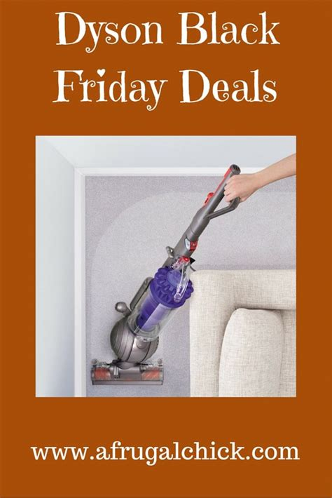 dyson fan black friday deals dyson black friday deals