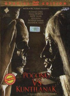 Film Horor Indonesia Pocong Vs Kuntilanak | 1000 images about indonesian movie posters horror on