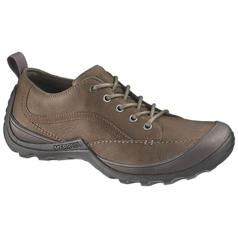 merrell 174 loess casual shoes 211890 casual shoes at