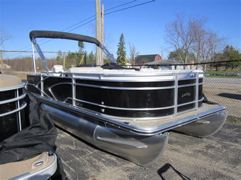 lund boat for sale michigan craigslist lund new and used boats for sale in mi