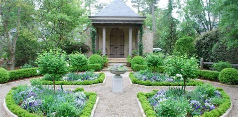 garden desing redirecting