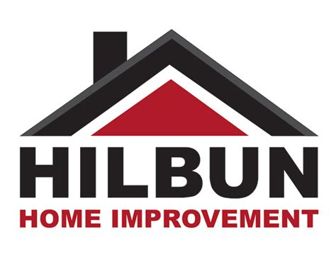 stunning home improvement logo design contemporary