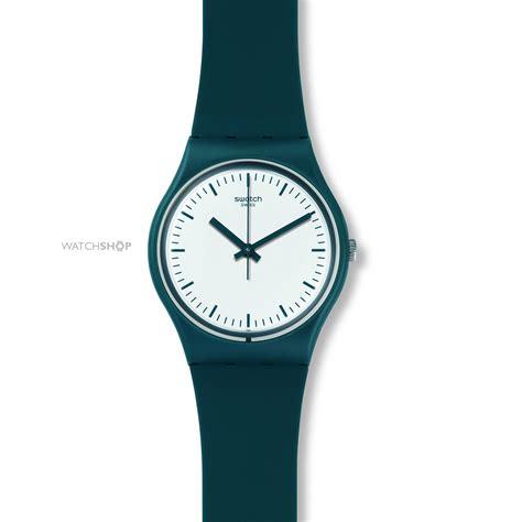 Swatch Sfc106 Original 1 unisex swatch petroleuse gg222 shop com