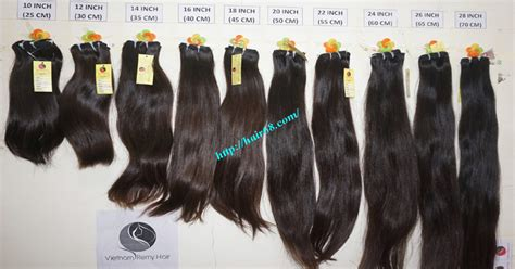 how long is the 10inch weave for black hair 12 inch best black hair weave extensions here