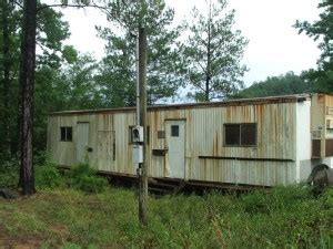 not the same mobile homes anymore us mobile home pros