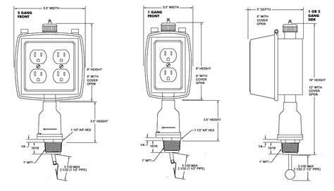 mercury outboard choke parts diagram mercury auto wiring